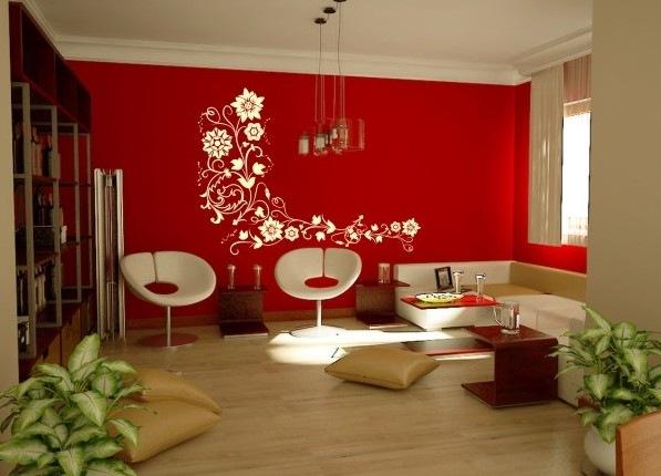 Decora??o ? Como decorar sua sala ? Espa?o da Pati