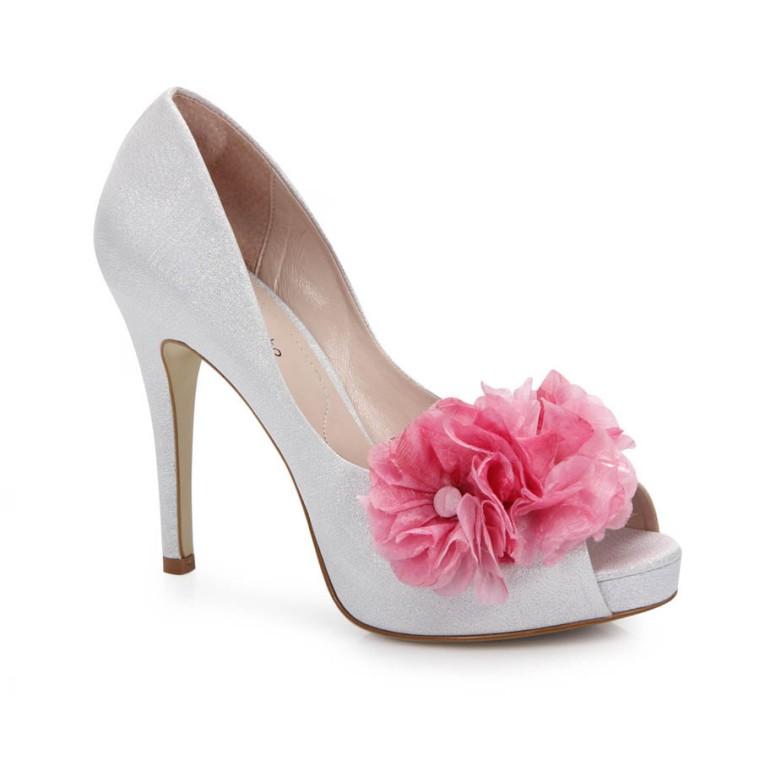 detalhes-sapatos-noivas