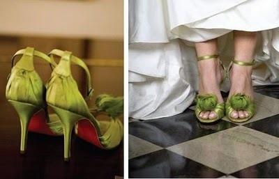 Noivas-Sapatos-coloridos