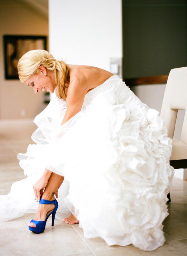 sapato-azul-para-noiva-8