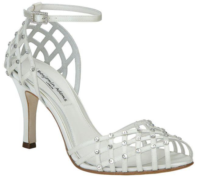 sapatos-para-noivas-9 (1)