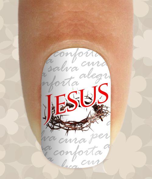 V17_-_JESUS2