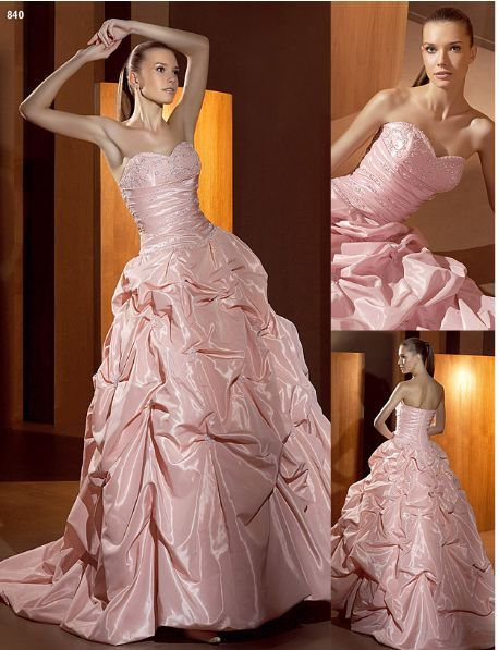 foto vestido: