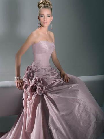 foto-vestido-de-noiva-rosa-06