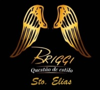 BriggiStoElias1