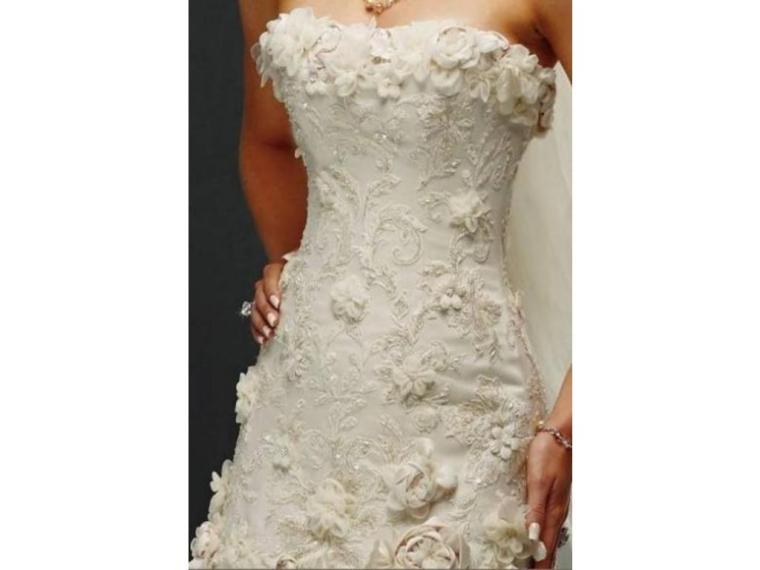 Maggie-Sottero-Rhianna-Royale-Light-Gold-w-Champagne-Accents-2010-3