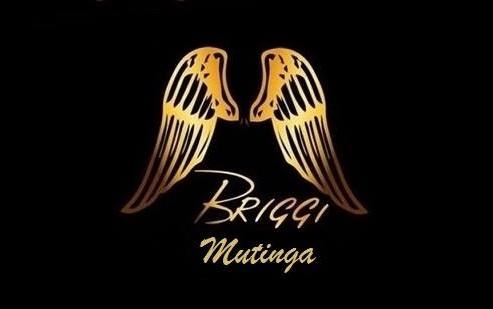 BannerBriggiMutinga