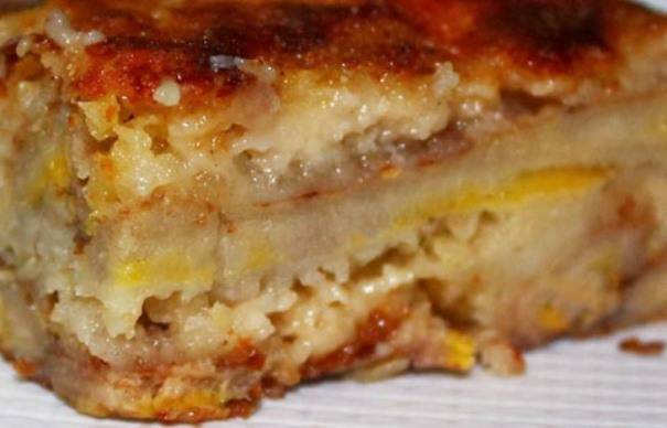 torta-de-banana-rapida-e-facil